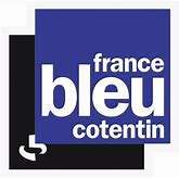 Interview France bleu